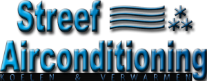 Streef Airconditioning